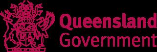 QG_Logo