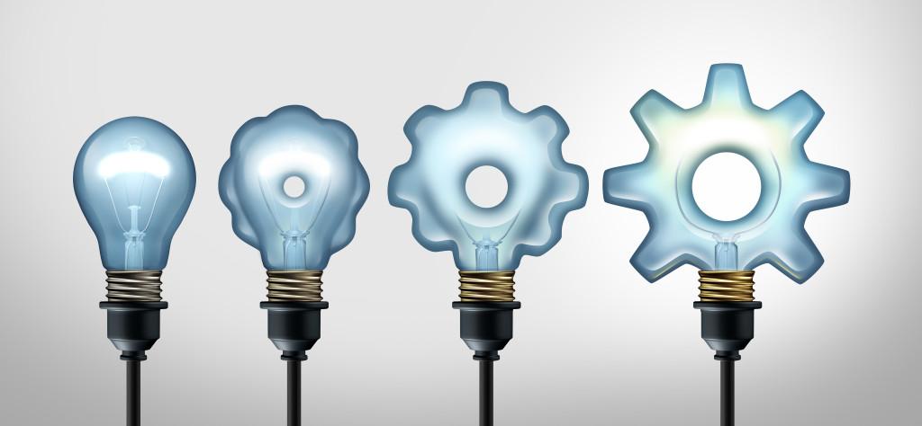 My Innovation Advisor Service