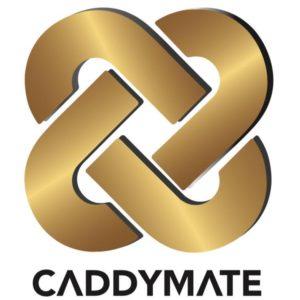 https://www.facebook.com/Caddy-Mate-1859297304287426/