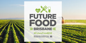 Impact Innovation supports Future Food Bootcamp 2018