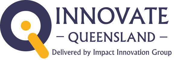 Innovate Queensland