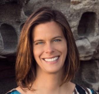 Stephanie Moroz